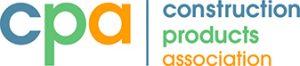 CPA 2016 logo 1