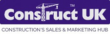 construct-uk