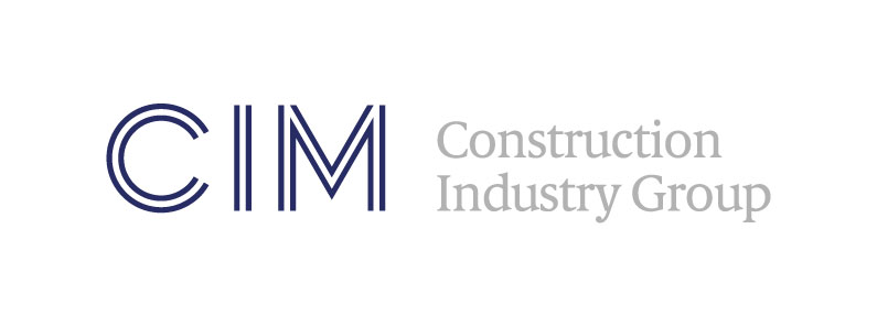 CIM-SIG-Construction-horizontal-blue