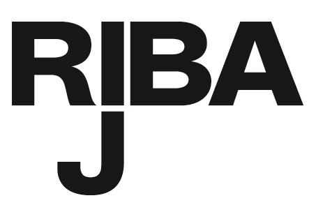 RIBAJ_Logo_TypeOnly