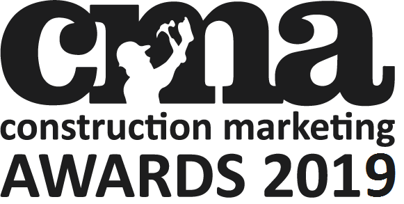 Construction Marketing Awards 2019